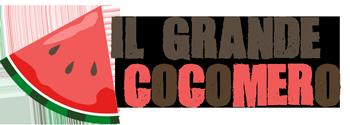 Il Grande Cocomero Guest Post